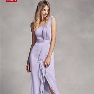 Vera Wang Dress size 10